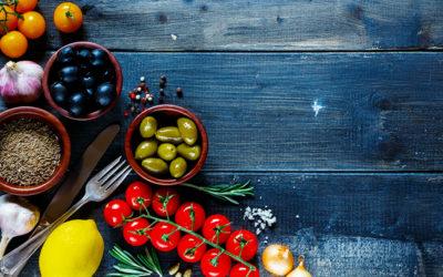 Come fare le olive schiacciate: la ricetta passo per passo
